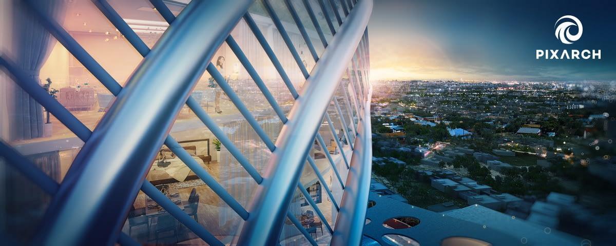 gulberg-mall-signature-apartments-3d-views34
