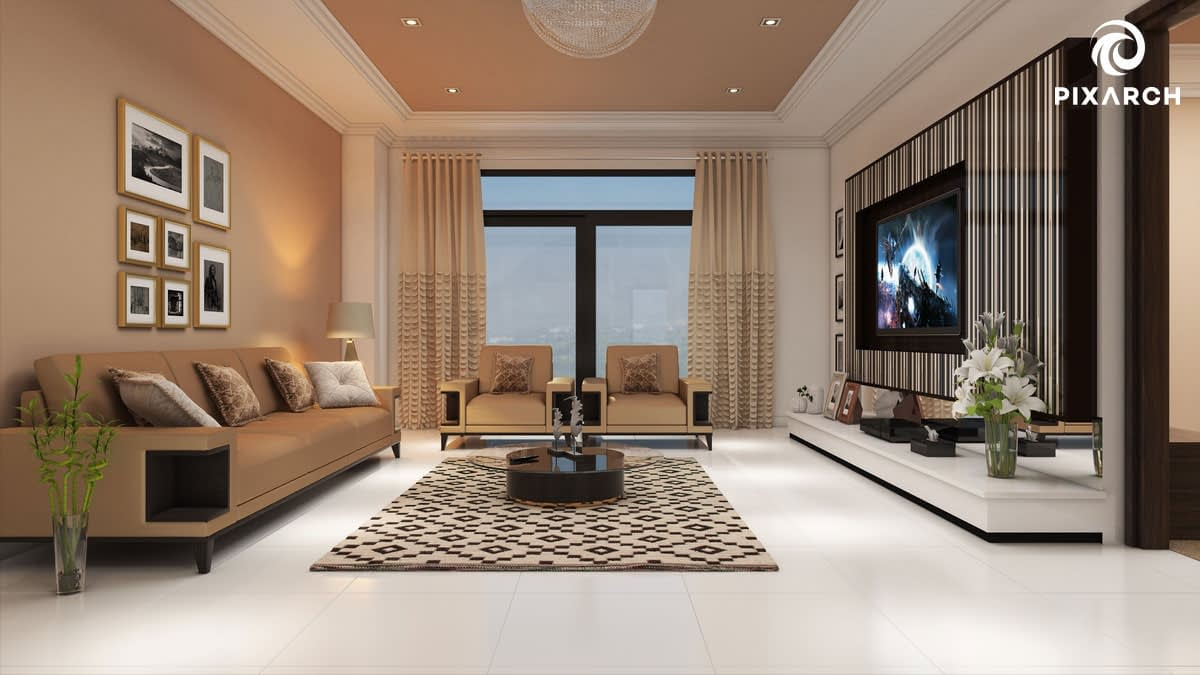 gulberg-arena-3d-view04