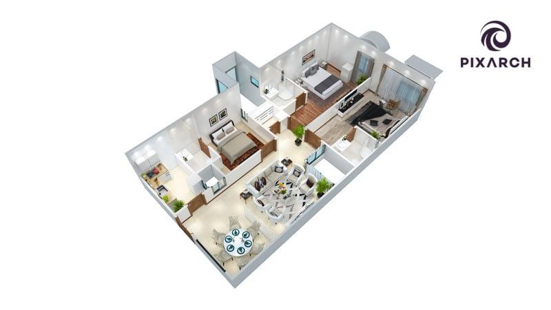 crescent-lake-tower-3d-floorplan24