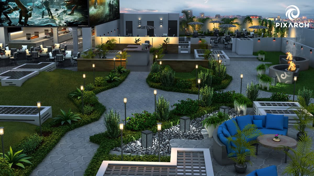 parkview-apartments-3d-views07