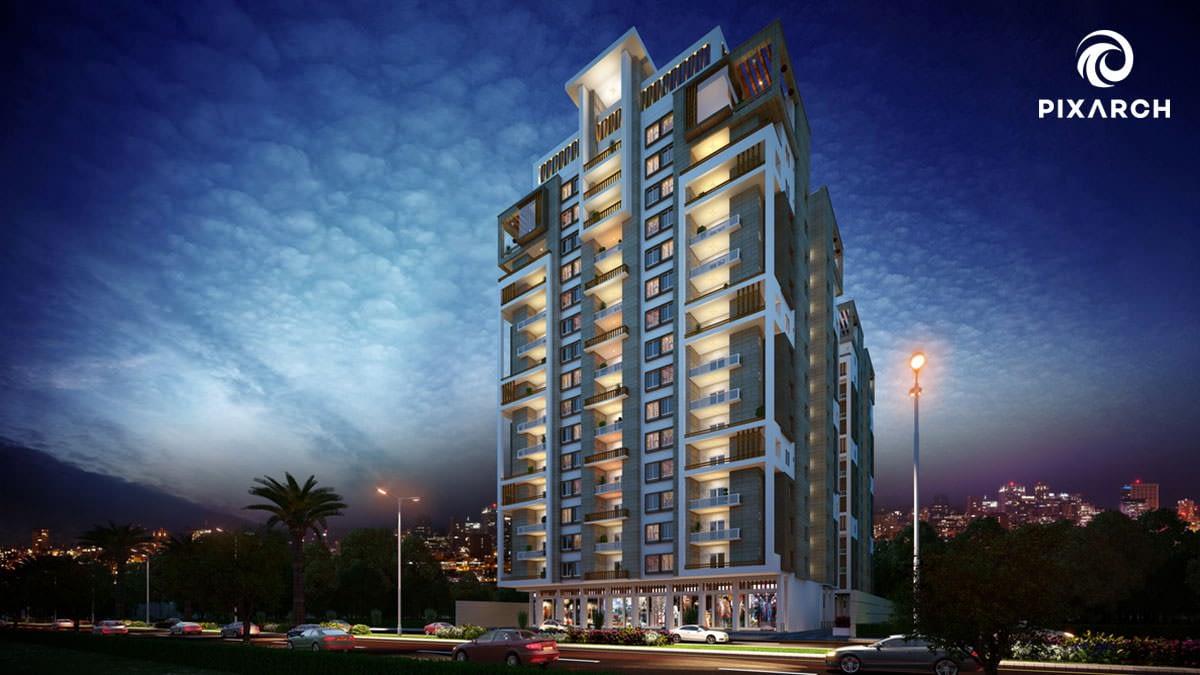 falak-naz-twin-towers-3d-views09