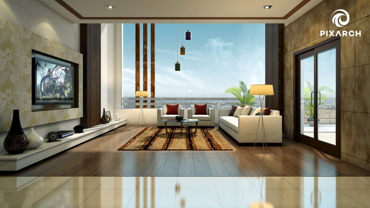 falak-naz-twin-towers-3d-views11