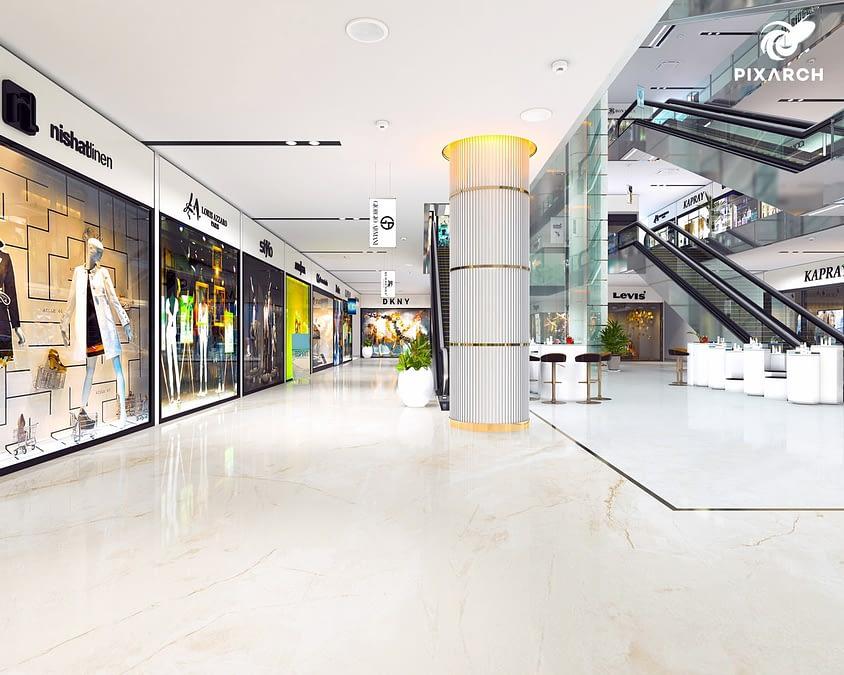 gulberg-mall-signature-apartments-3d-views27
