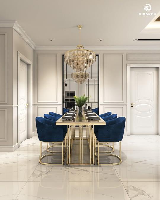 gulberg-mall-signature-apartments-3d-views01