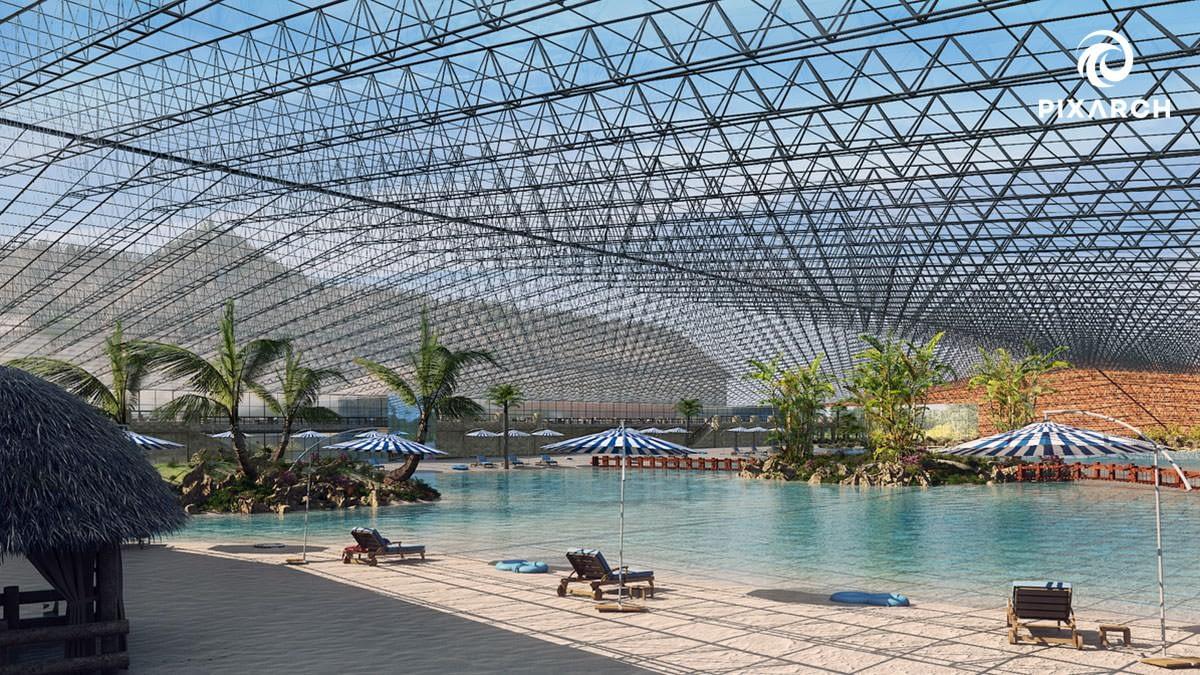 dallas-aquatic-hotel-resort12