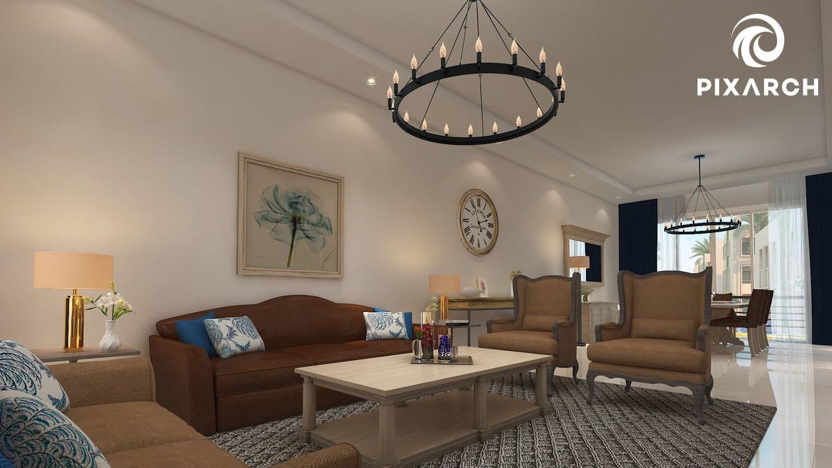 retal-residence-3d-views01