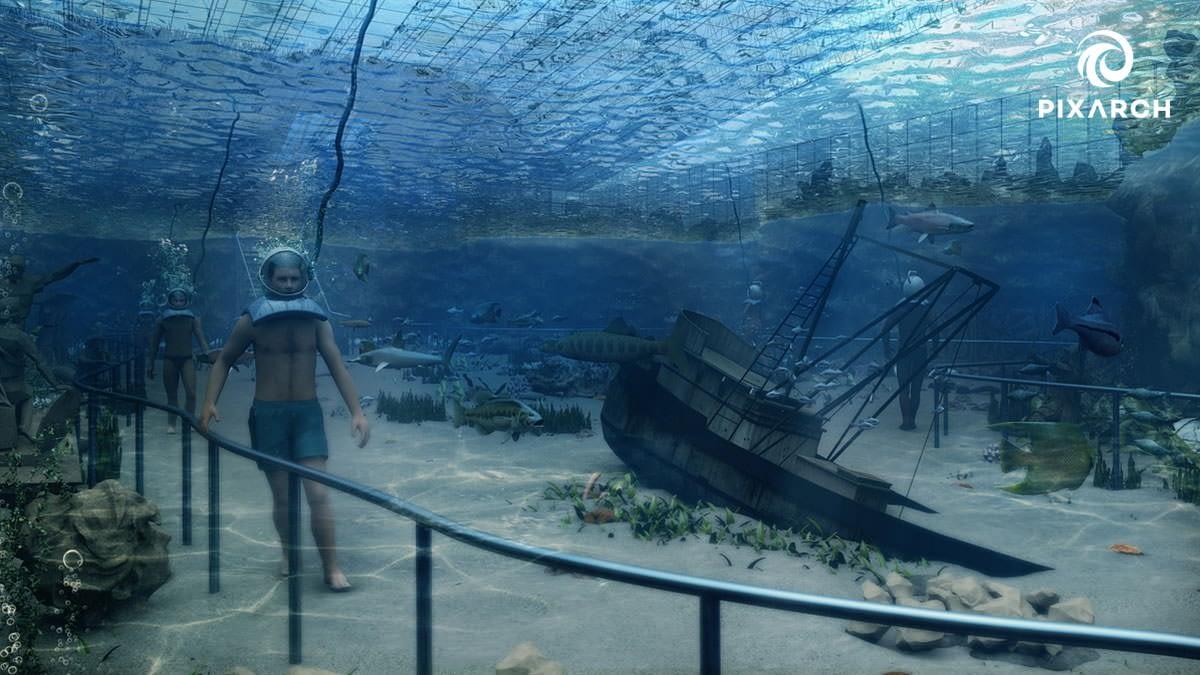 dallas-aquatic-hotel-resort02