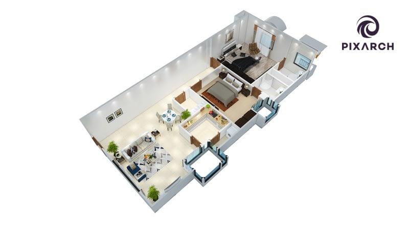 crescent-lake-tower-3d-floorplan20