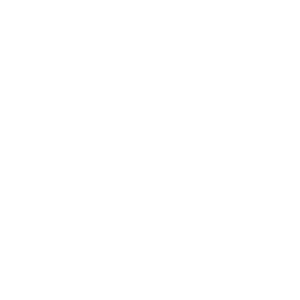 Complete In-house production unit