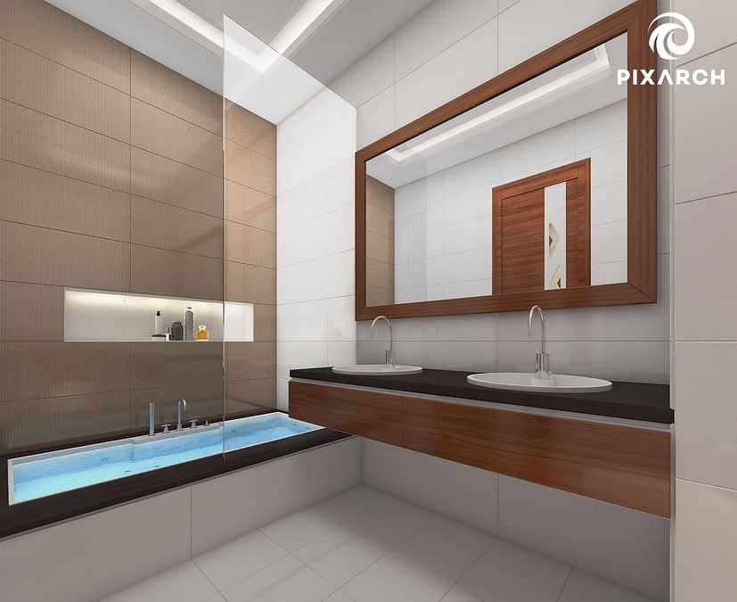 retal-residence-3d-views13