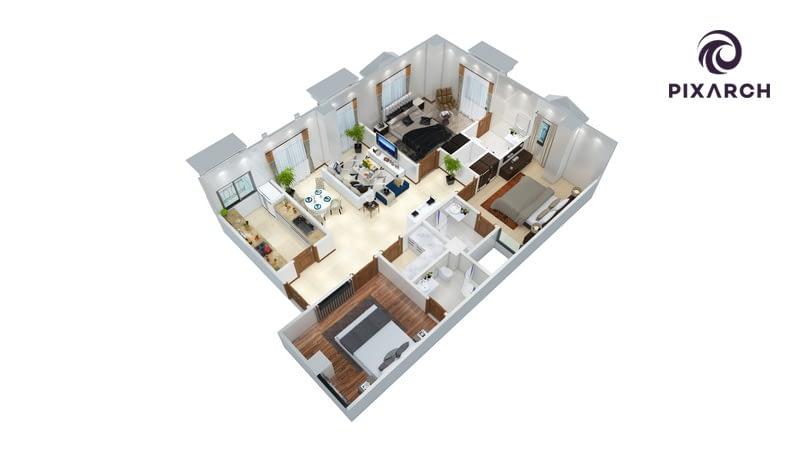 crescent-lake-tower-3d-floorplan27