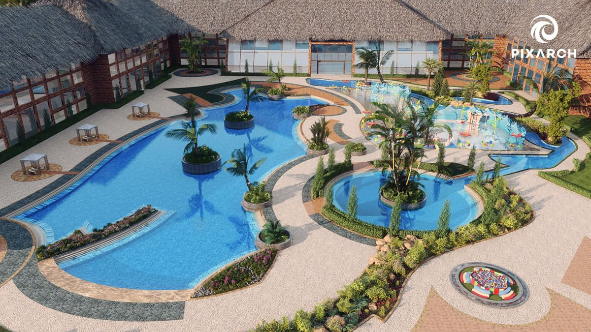 dallas-aquatic-hotel-resort08