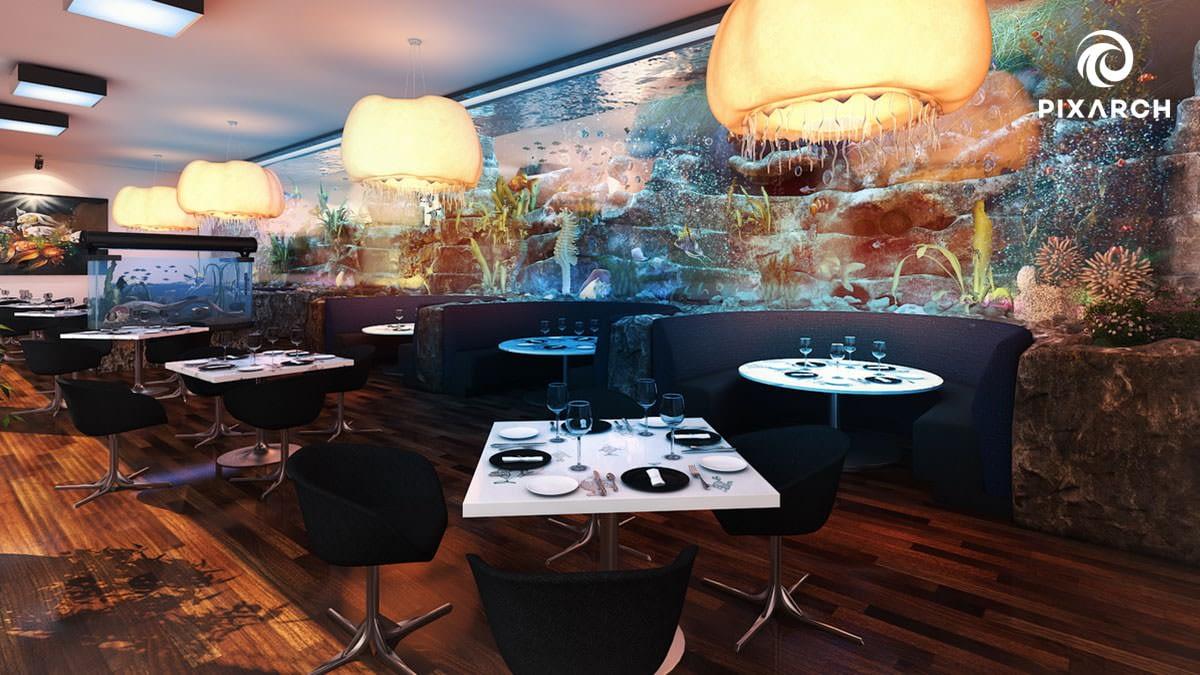 dallas-aquatic-hotel-resort14