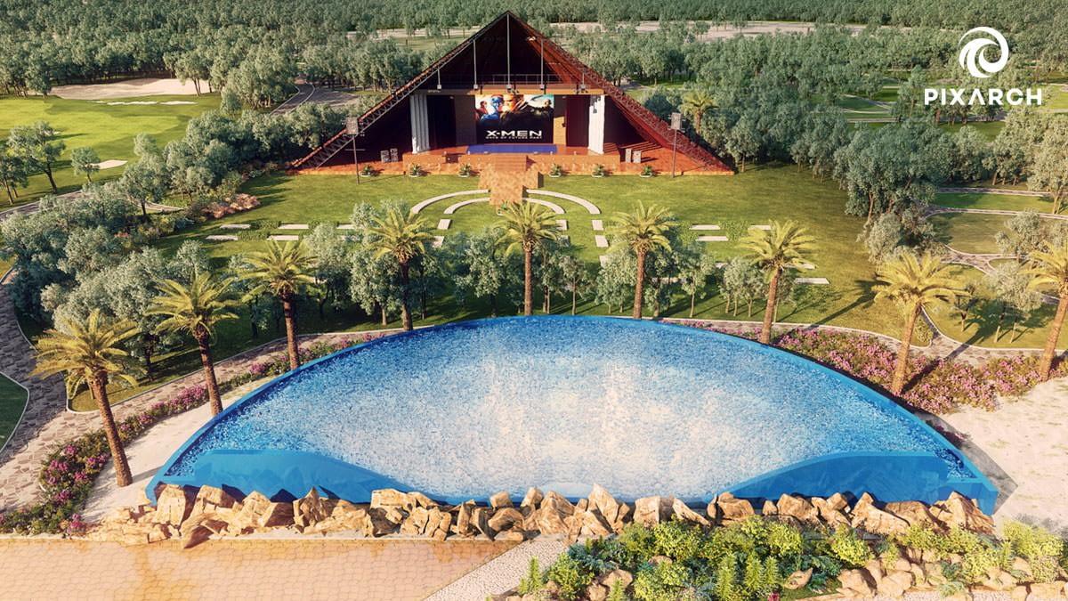 dallas-aquatic-hotel-resort05