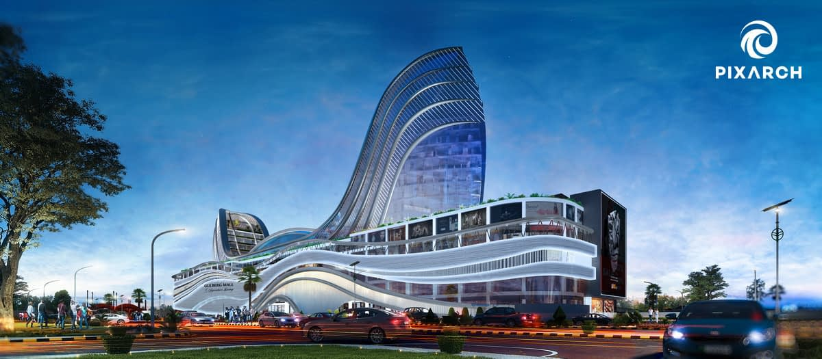 gulberg-mall-signature-apartments-3d-views36