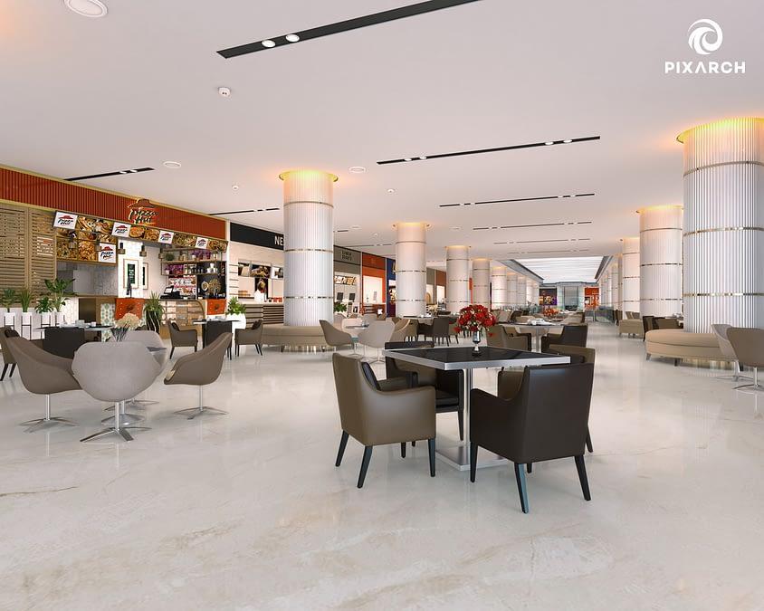gulberg-mall-signature-apartments-3d-views13