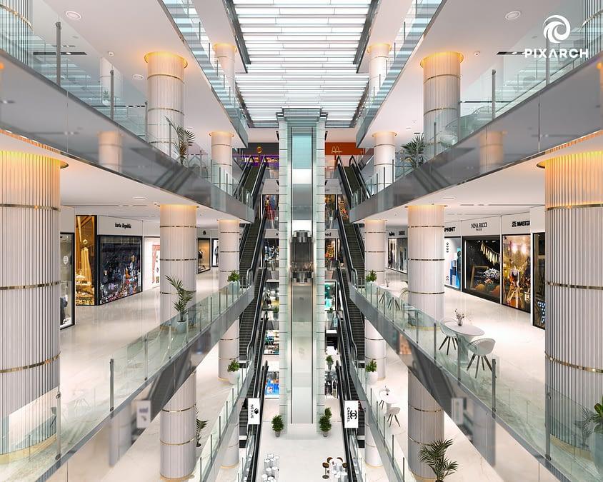 gulberg-mall-signature-apartments-3d-views22