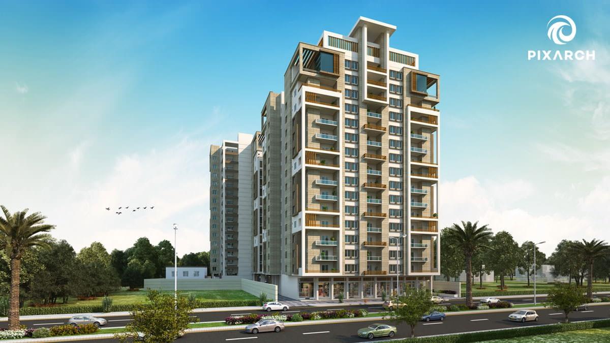 falak-naz-twin-towers-3d-views26