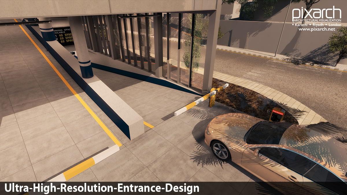 Ultra-High-Resolution-Entrance-Design2