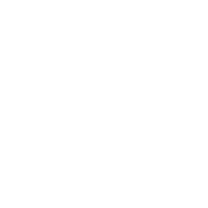 Customer centric approach