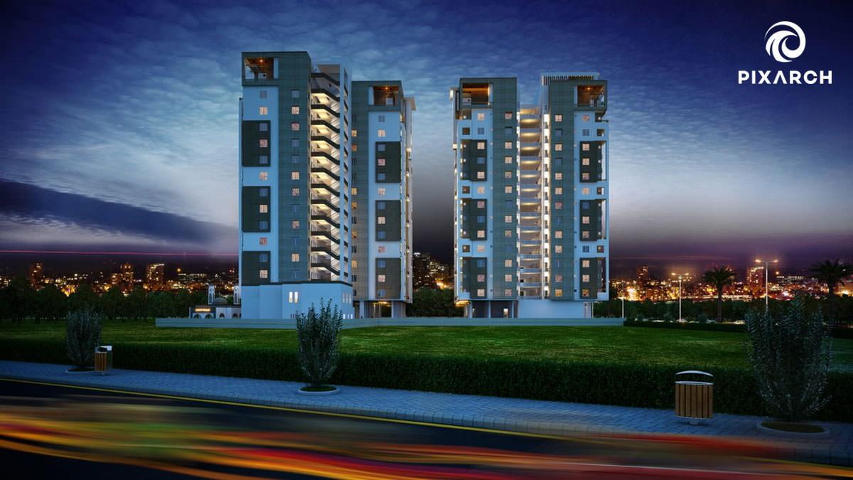 falak-naz-twin-towers-3d-views19