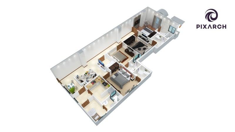 crescent-lake-tower-3d-floorplan18