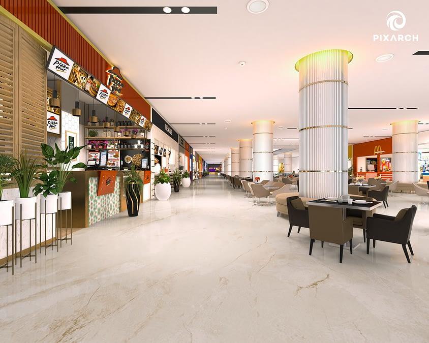 gulberg-mall-signature-apartments-3d-views12
