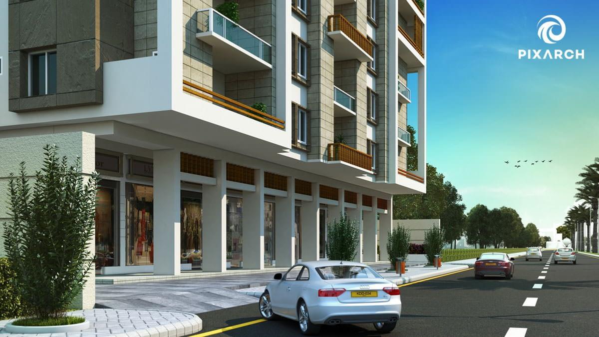 falak-naz-twin-towers-3d-views21