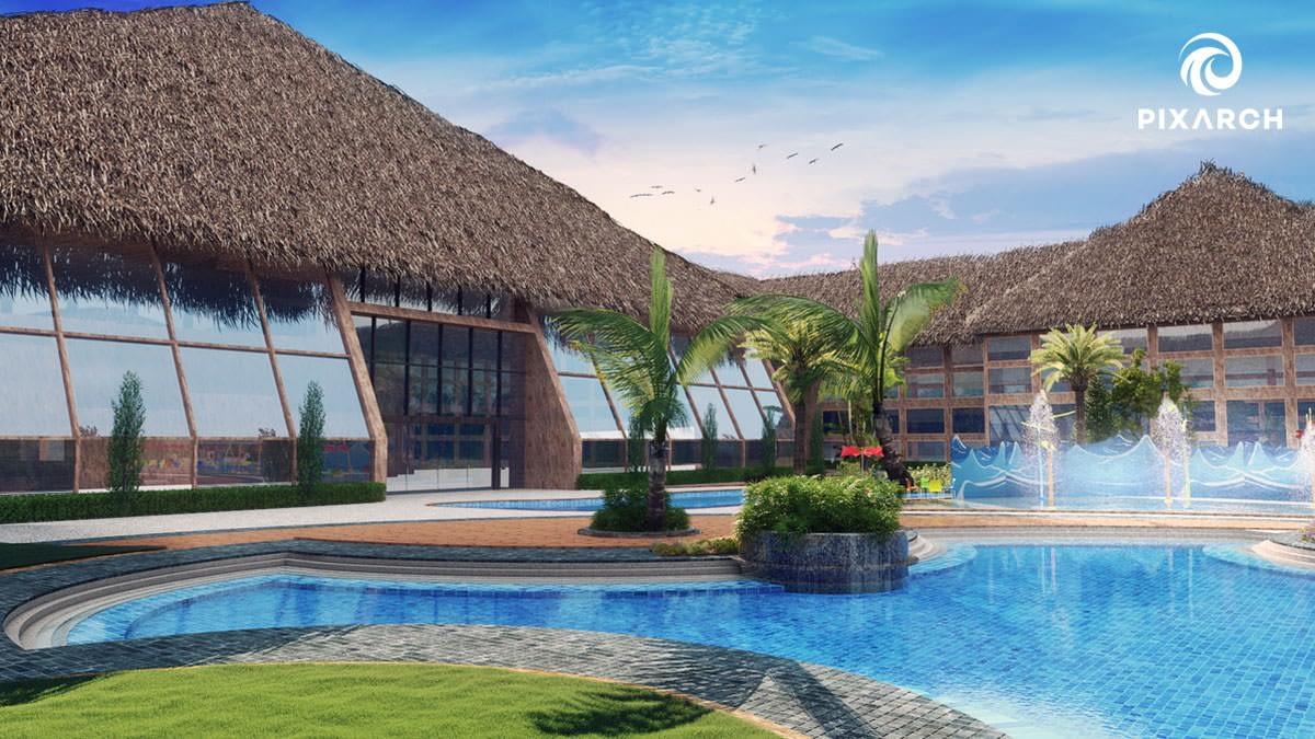 dallas-aquatic-hotel-resort06