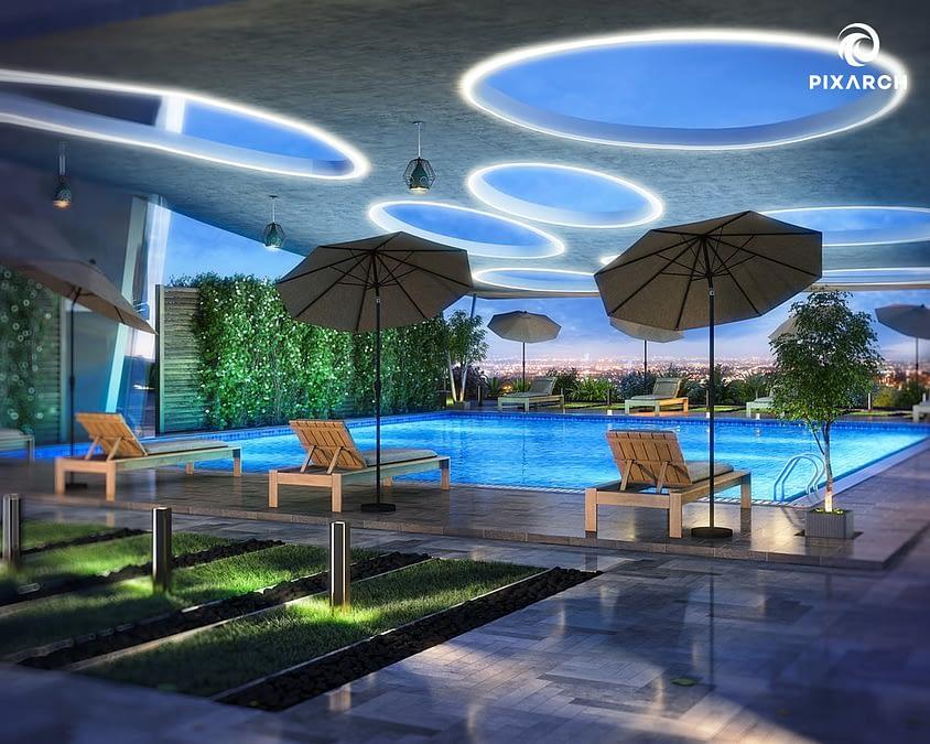 gulberg-mall-signature-apartments-3d-views15