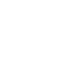 Realistic quality standards