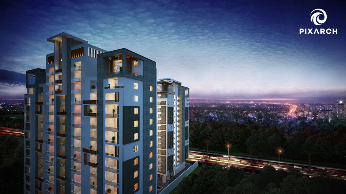 falak-naz-twin-towers-3d-views20