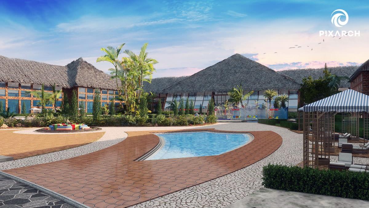 dallas-aquatic-hotel-resort22