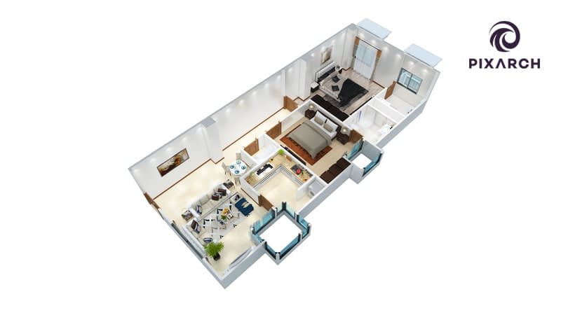 crescent-lake-tower-3d-floorplan11