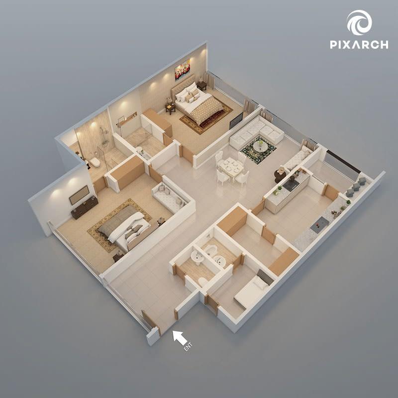 sukhchayn-3d-floorplans04