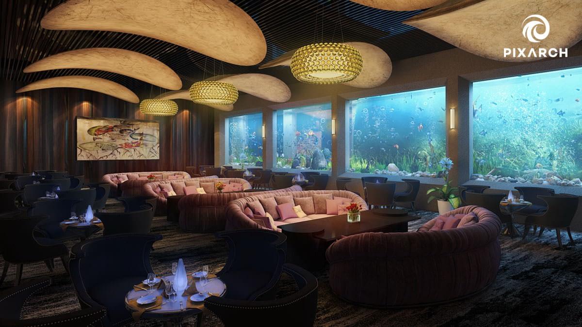 dallas-aquatic-hotel-resort13