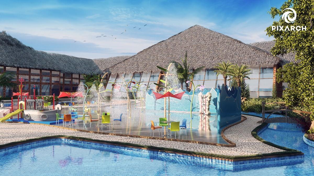dallas-aquatic-hotel-resort09