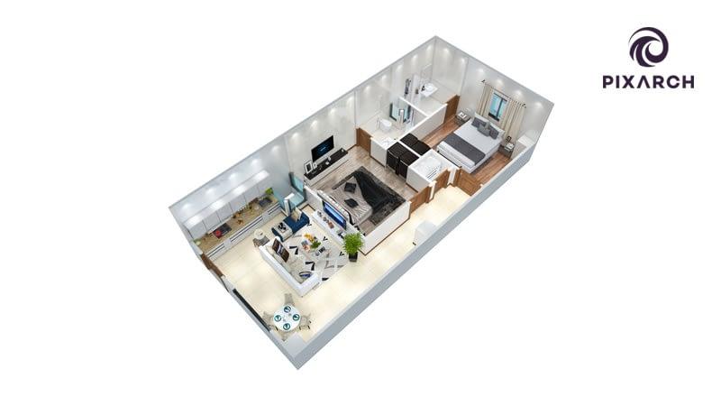 crescent-lake-tower-3d-floorplan16