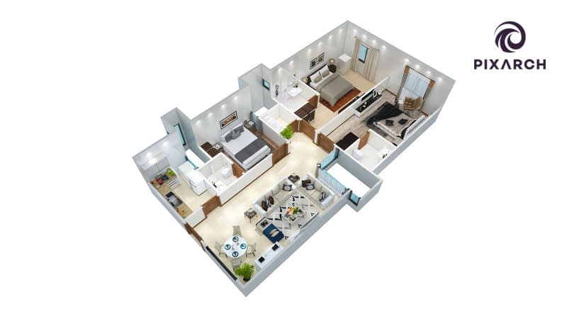 crescent-lake-tower-3d-floorplan23
