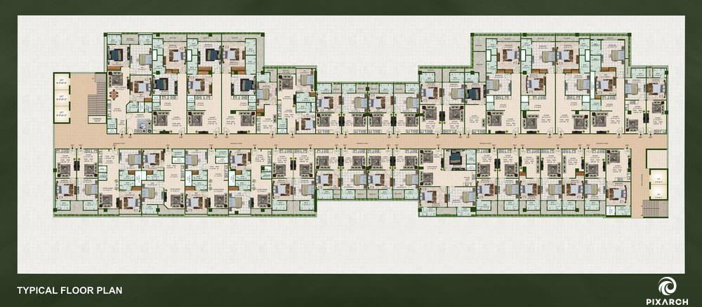 gulberg-arena-2d-floorplan11