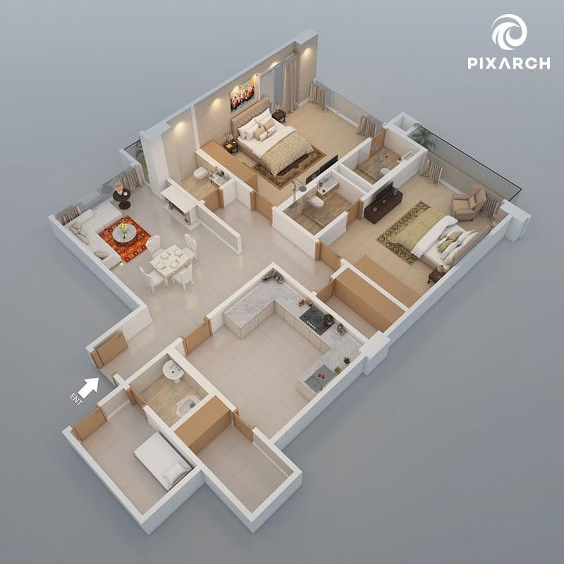 sukhchayn-3d-floorplans03