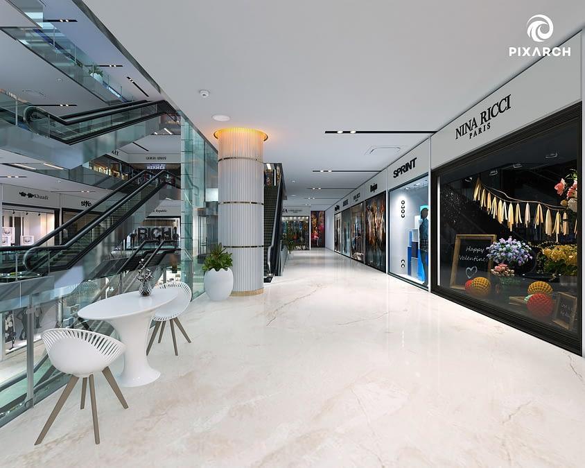 gulberg-mall-signature-apartments-3d-views28