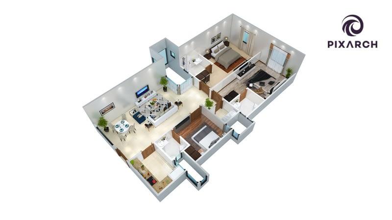 crescent-lake-tower-3d-floorplan22