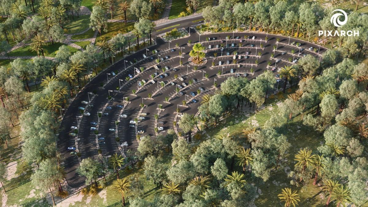 dallas-aquatic-hotel-resort01