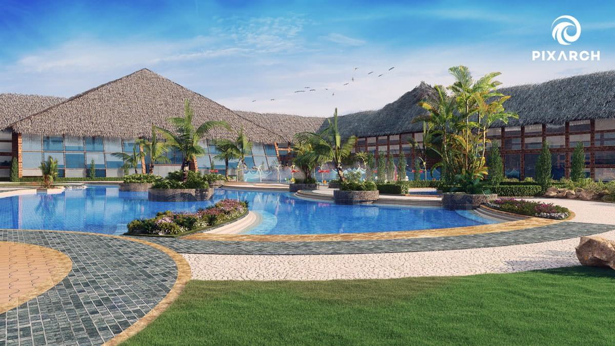 dallas-aquatic-hotel-resort10