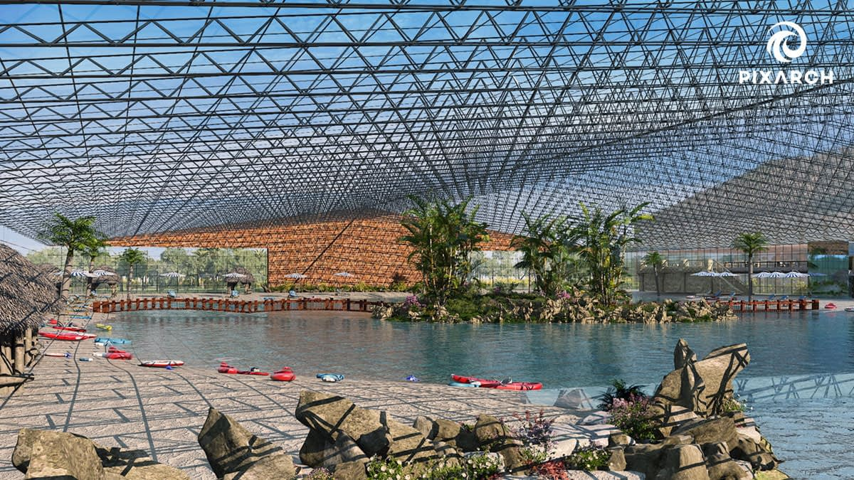 dallas-aquatic-hotel-resort11