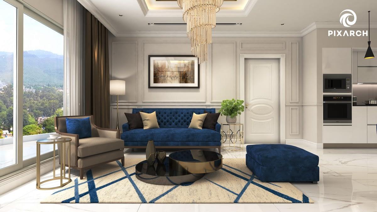 gulberg-mall-signature-apartments-3d-views07