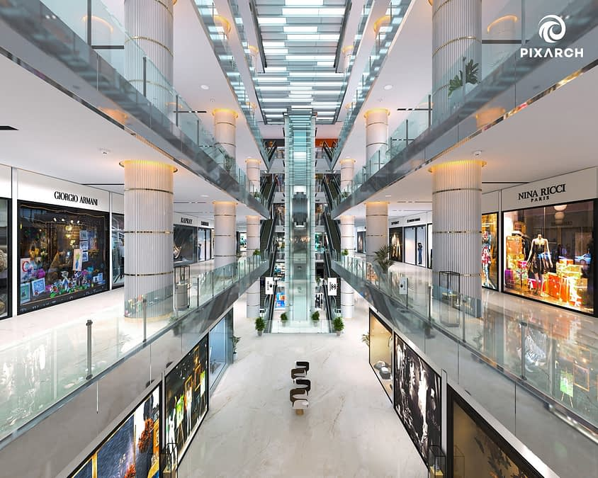 gulberg-mall-signature-apartments-3d-views20