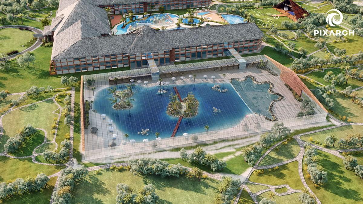 dallas-aquatic-hotel-resort21