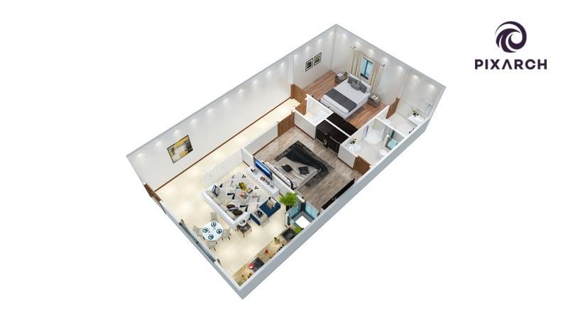 crescent-lake-tower-3d-floorplan13